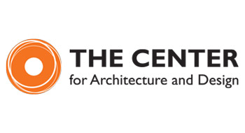center-for-architecture-and-design