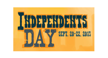 independents-day