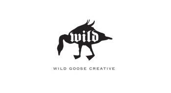 wild-goose-creative