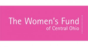 womens-fund-central-ohio
