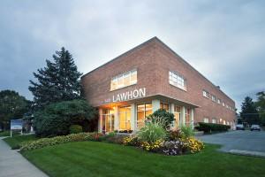 lawhon-associates-work