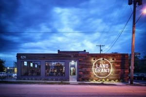 land-grant-work