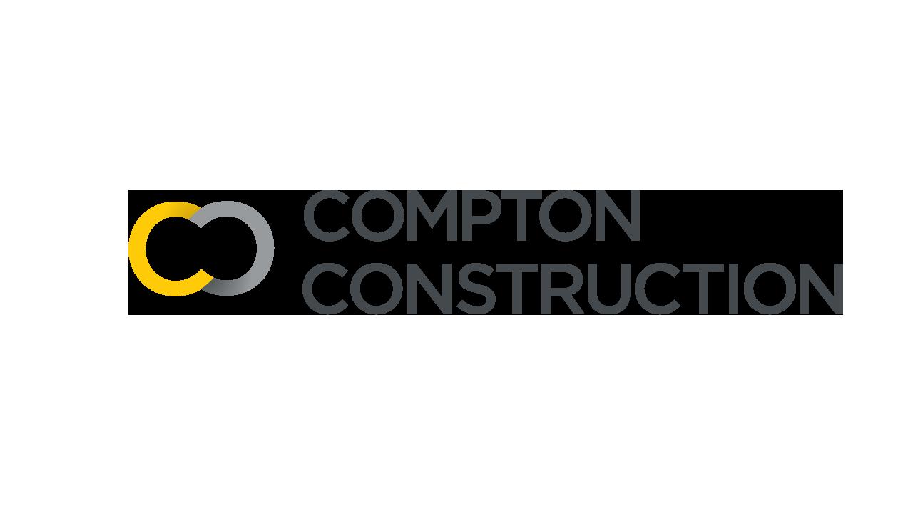 compton_logo_RGB