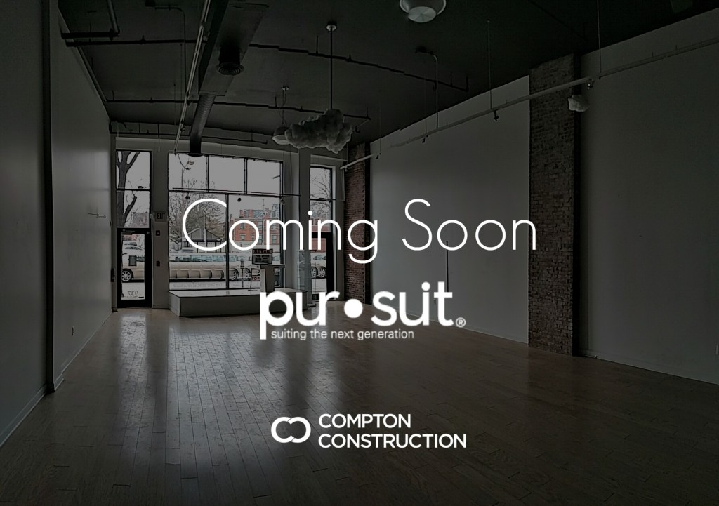 Pursuit Collaboration