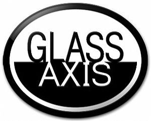 t_Glass Axis Logo Glossy sm_0(1)