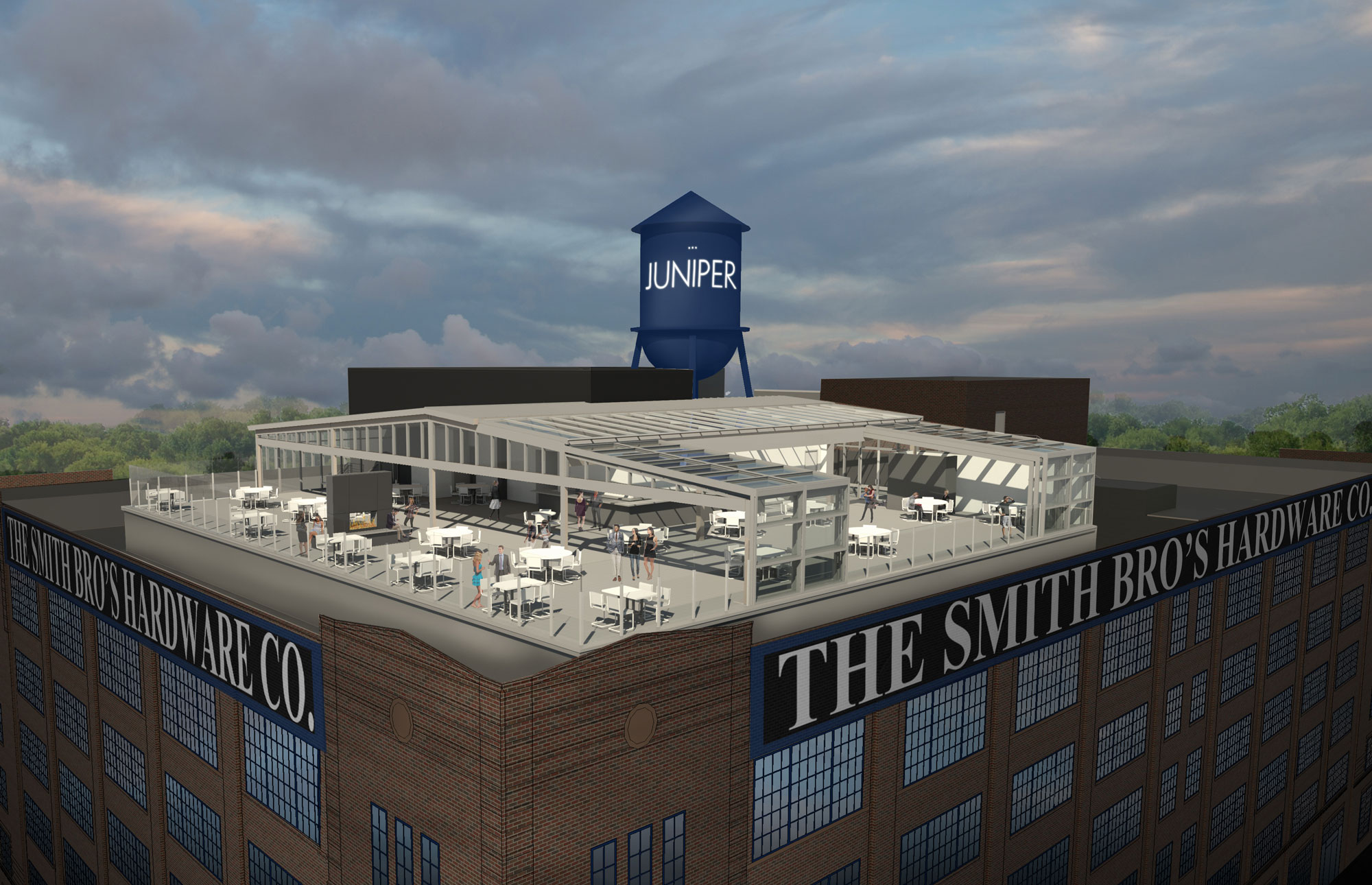 Web Smith-Brothers-Rooftop---Money-Shot_Juniper-Logo