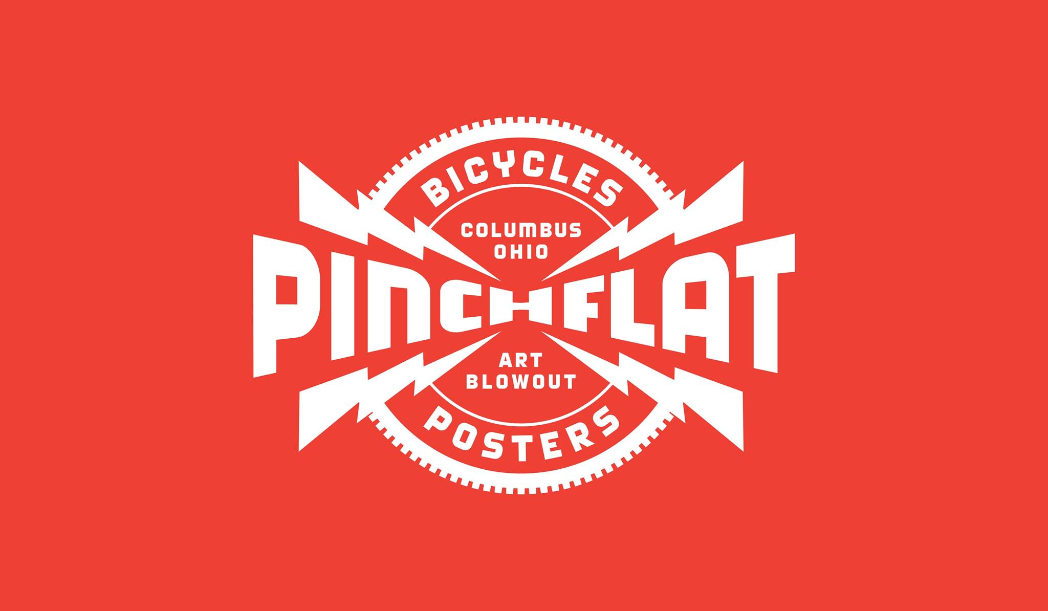 pinchflat